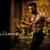 James Howlett(Logan-Wolverine)