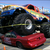 Monsterjam19