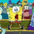 SpongeBobs Music