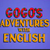Gogo-learn