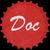 Doc Incognito
