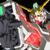 Blastcannon666