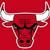 Bulls12345