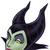 MaleficentRules93