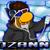 Ozann2