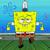 Spongebobbiggestfanever