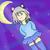 Lunawolf33