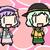 Komeiji Sisters
