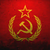 ComradeVladimirLenin