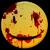 Smiles4Miles