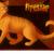 Firestar+finn