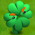 Little Shamrock