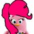 Pinkie Offical Wiki