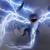 Electric Skrill