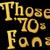 Those70sfans