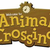 AnimalCrossingLover9