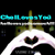 ChelLovesYoü