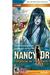 Nancydrewcluecrew