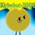Kirbybot-3000