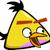 Ryan T. Yellow Bird