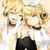 Corrin and Azura