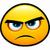 Grumpychris0
