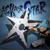 Blackstar21