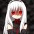 Shina Gamina Necrox