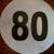 Elfanatico80
