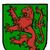 BartoszC