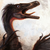 Reptileman778