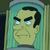 Nixoninajar