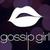 Blast gossip girl