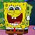 SpongeBrony06
