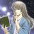 Silver-Haired Seireitou