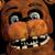 Old Freddy Fazbear