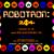 Robotron-2084