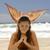 Mermaidcleorikkibell