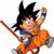 Goku4Ever