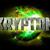 Kryptonlineismyname