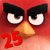 Redbird25