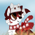 Beta Testing Animal Jam Wiki Fandom Powered By Wikia