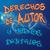 ProyectoCopyrightGestion