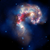 GalaxyCollision120