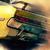 Drivergamer127