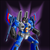 Thundercracker12