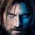 Jaime Lannister I