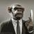 Monkey Doctor 33