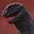 GodzillaFan1