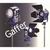 Gaffer.lights